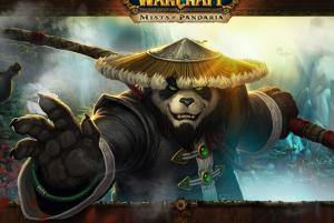 World of Warcraft Mists of Pandaria ���� �������